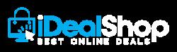 Buy the best tech deals